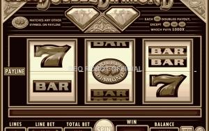 Cara Sederhana Menang Main Jackpot Game Slot Online