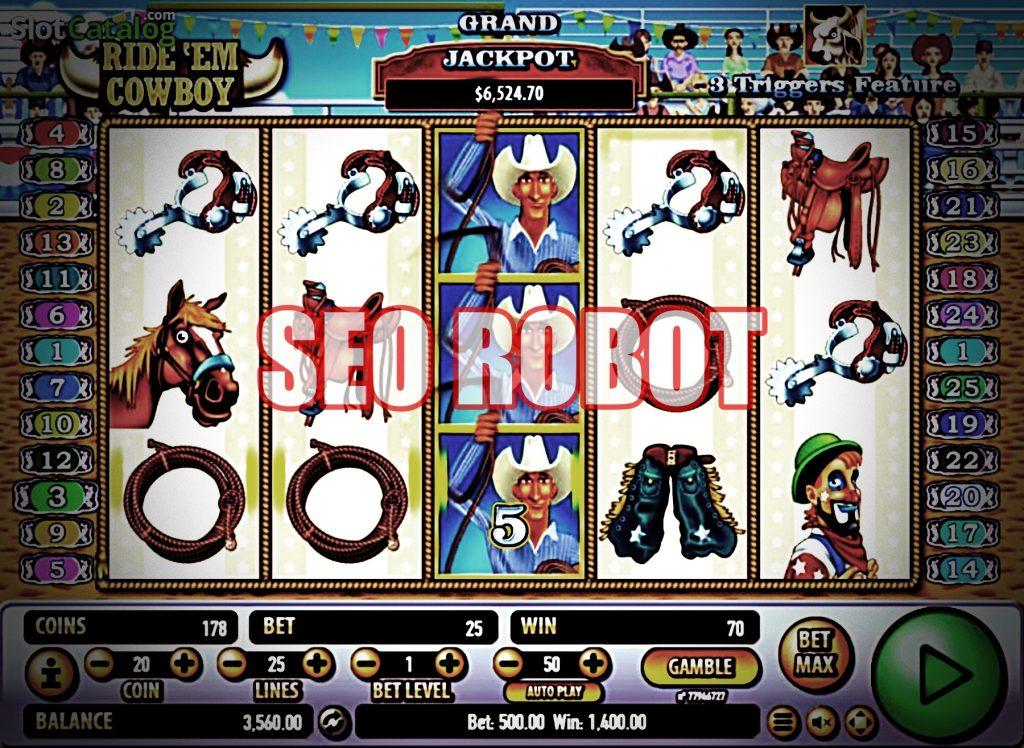 Tips untuk bermain judi poker online