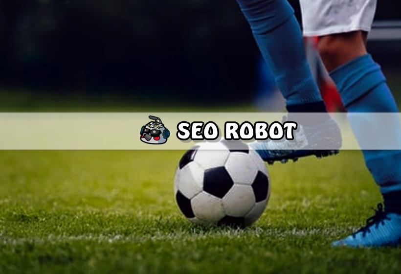 Mengenal Fitur Fitur Unggulan Dalam Permainan Judi Bola Online Terbaik