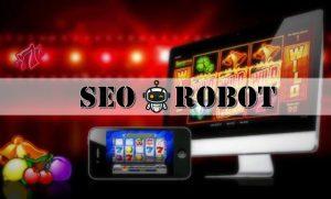 Cara Mendapatkan Uang Banyak Dari Situs Slot Online Terpercaya
