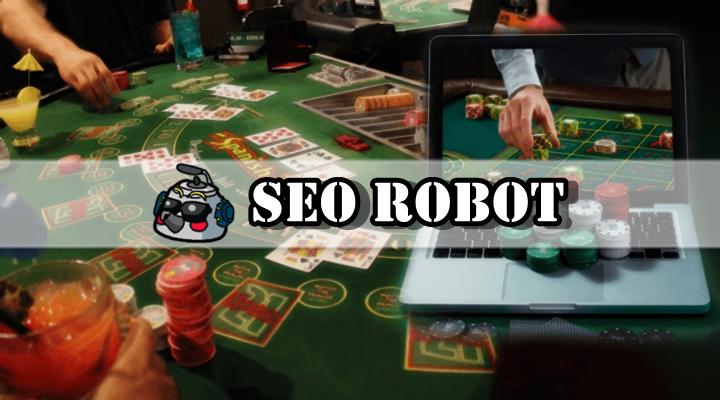 Cara Registrasi Di Situs Casino Terpercaya